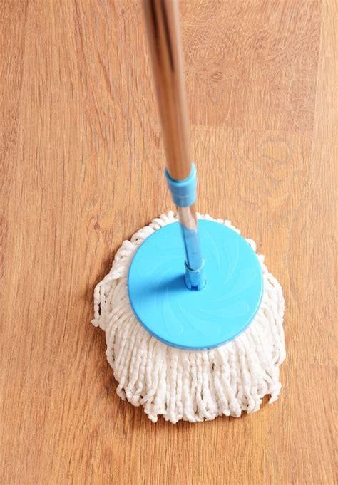 hardwood floor cleaning tips clean hardwood floors with this simple recipe