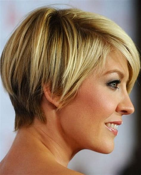 Popular Hairstyles by Most Popular Hairstyles