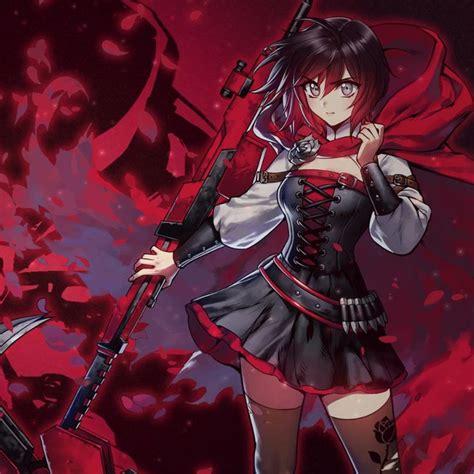 Best Anime Wallpaper Engine Wallpapers - 113 best anime wallpapers images on engine