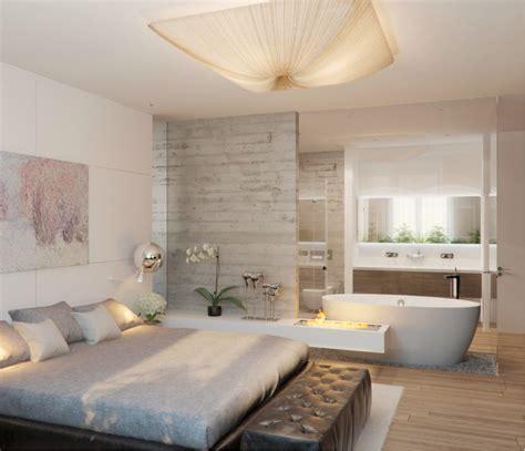 master bedroom and bathroom ideas hotel bath ideas for the master bedroom