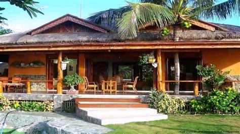 resort house design philippines  description youtube