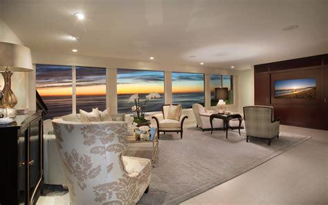 interiors homes luxury interior design bamboo of luxury interior design