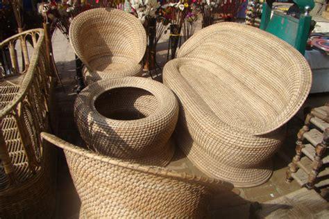 manipur handicrafts