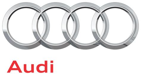 Audi Company by European Car Brands Companies And Manufacturers Car
