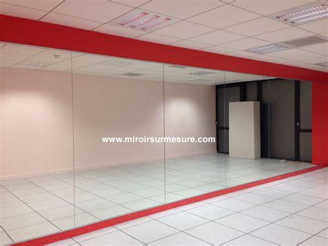 salle de sport 5 delicieux miroir salle de sport 5 mur miroir salle de sport et de fitness atlub