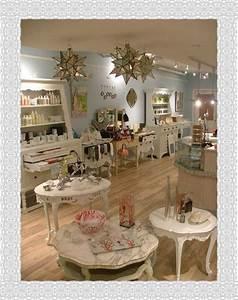 Shabby Chic Online Shop : boutiques shabby chic boutique shabby chic shops boutique decor ~ A.2002-acura-tl-radio.info Haus und Dekorationen