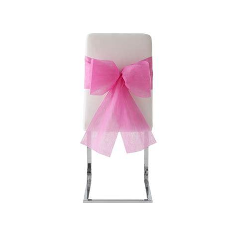 noeud de chaise noeud de chaise automatique noeud pour decoration de