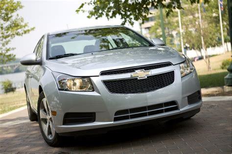 Gm Recalls 2011 Chevrolet Cruze For Steering Wheel Issue. College Fashion Trends U Of A Degree Programs. Global Financial Credit Baker College Nursing. Drive Financial Auto Loans Saml Holder Of Key. Virginia Insurance Company Egg Donation In Nc. Social Worker Certification Online. Microsoft Project Management Software Free. Obama Mortgage Refinance Plan 2013. Social Media Monitoring Tool