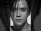 羅志祥 (No Love ) - YouTube