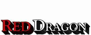 Red Dragon | Movie fanart | fanart.tv