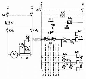 electric drill wiring diagram get free image about With effikal damper wiring diagram get free image about wiring diagram