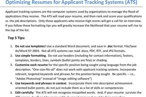 What Is A Parse Resume by Resume Template Free Premium Templates Forms