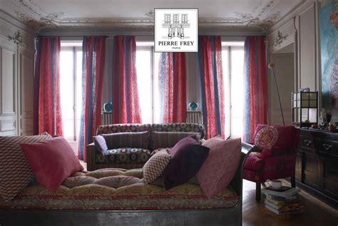 hd wallpapers ecole decoration interieur zsa earecom press