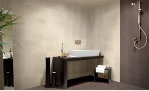 exemple carrelage salle de bain meilleures images d inspiration pour votre design de maison