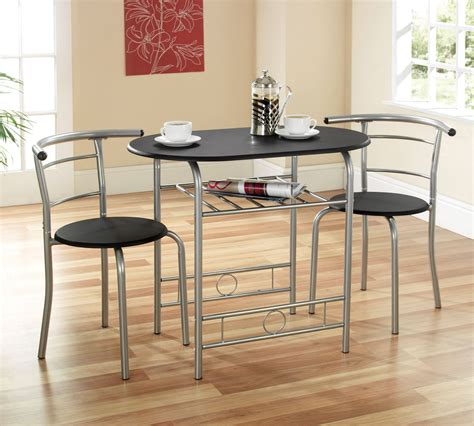 small round dining table and chairs small oval black wooden dining table with round chairs of