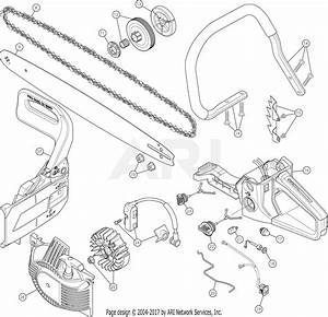 Mtd Cmxgsamy421s 41ay421s793 Parts Diagram For General