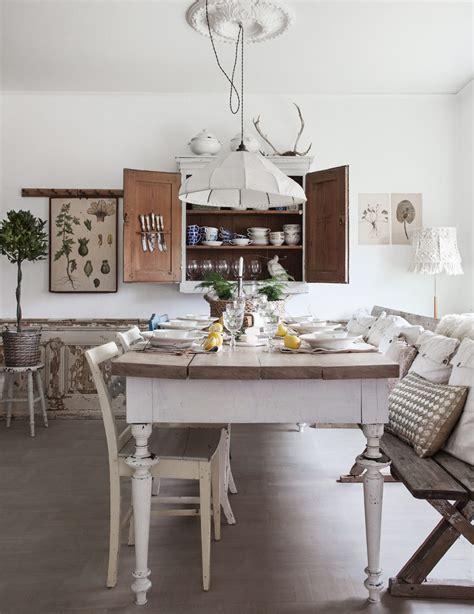 cuisine decorative kitchen chairs shabby chic kitchen chairs