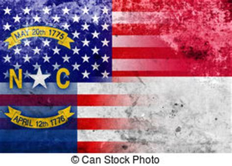 federal government illustrations  stock art