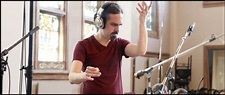 Bear McCreary - Colossal (Original Motion Picture ...