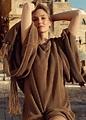 Duchess Dior: Bar Refaeli for Conde Nast Traveler Magazine ...