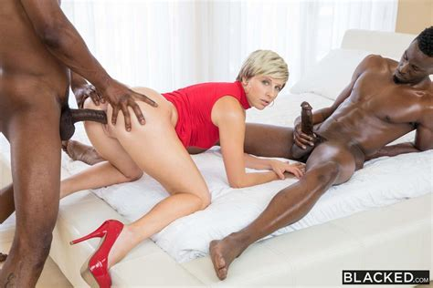 Serious porfessional interracial dating sites