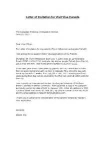black and white invitations invitation letter for visitor visa usa
