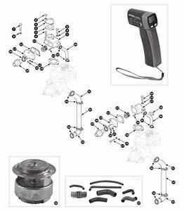 Jaguar Xk8 Engine Part Diagram