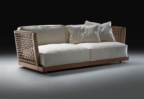 oscar sofa  flexform stylepark