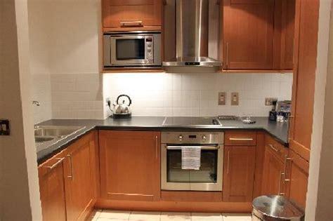 cuisine lave vaisselle cuisine lave vaisselle obasinc com