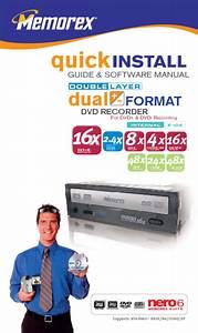 E-ide Manuals