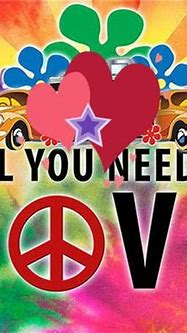 All you need is love | ENCOGNITIVE.COM