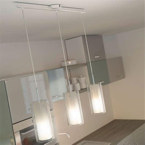 eclairage cuisine suspension éclairage plan de travail toutes nos solutions