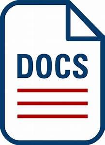 Image vectorielle gratuite document papier page image for Images gratuites documents