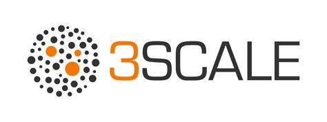 3scale   Javelin Venture Partners