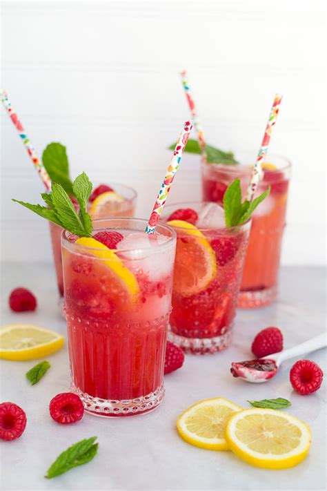 summertime alcoholic drinks easy summer punch recipes non alcoholic food easy recipes