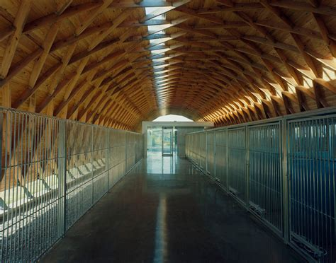 Hale County Animal Shelter