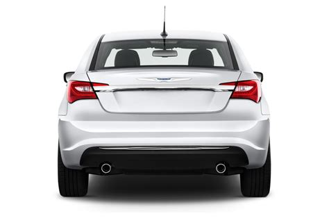 Chrysler 200 Reviews 2013 by 2013 Chrysler 200 Reviews And Rating Motortrend