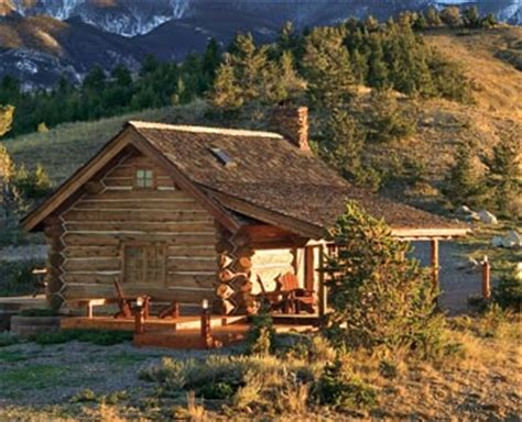cabin styles cabin cottage style popular log home styles