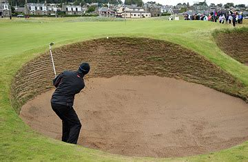 best marketing courses in the world carnoustie scotland top 10 most difficult golf courses