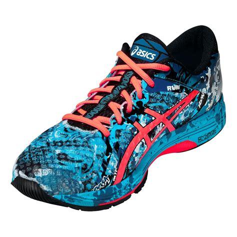 asics gel noosa tri 11 mens running shoes sweatband com