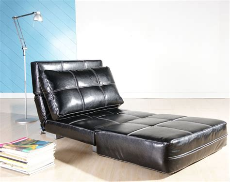 Big Sofa Chairs by Oversized Sleeper Chairs Sofas For Heavy For