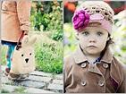 Húsvét gyermekfotózás, babafotózás http://fotogallo.hu ...