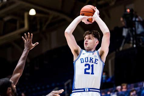 DevilsIllustrated - Duke versus Florida State postponed