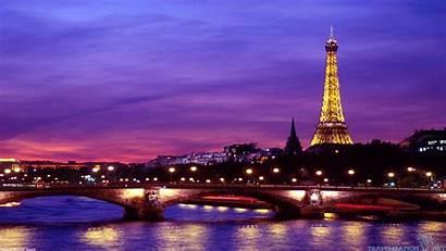France Paris Tower Eiffel Wallpapers Direct