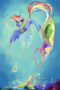 214 best images about The wonderbolts on Pinterest ...