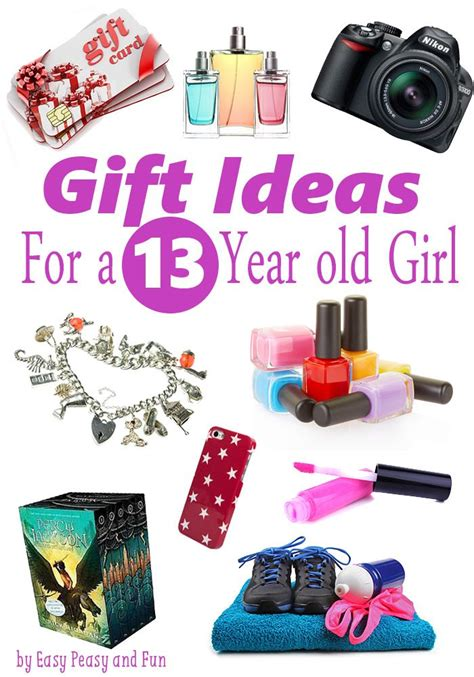 what to buy your 9 year old girl for christmas best gifts for a 13 year everything trends and i