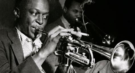 Miles Davis,