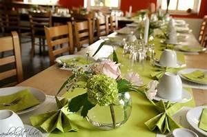 Deko Zum 60 Geburtstag : 60 geburtstag deko tafel amberlight label ~ Yasmunasinghe.com Haus und Dekorationen