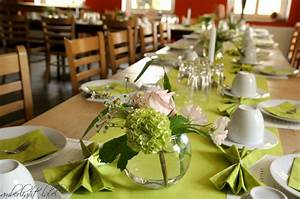 Deko Zum 60 Geburtstag : 60 geburtstag deko tafel amberlight label ~ Orissabook.com Haus und Dekorationen