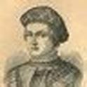 Friedrich VI/I von Hohenzollern (Hohenzollern), Burggraf ...